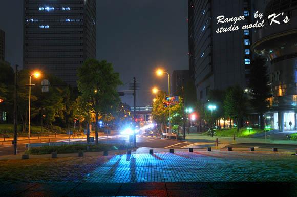 RAN_1476-0bbaf.jpg
