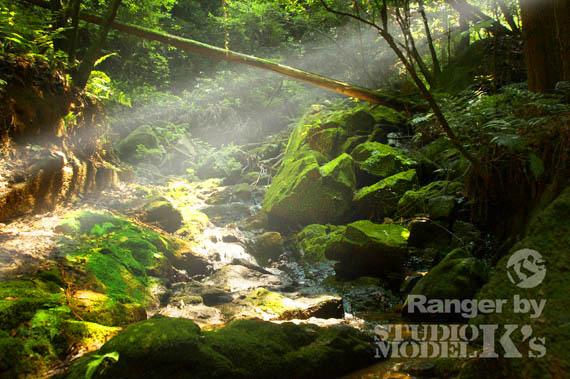 Ranger's-n-2eaa3.jpg