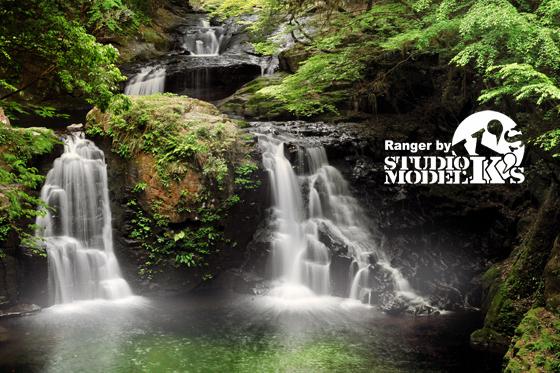 ranger's (5).jpg