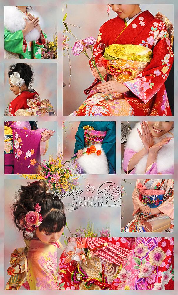 2011seijinshiki (1).jpg