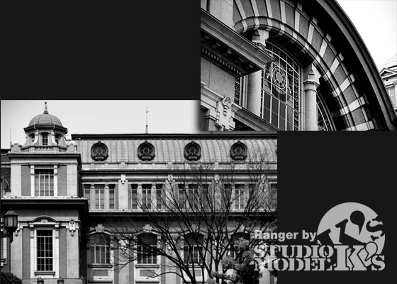 中央公会堂3.jpg