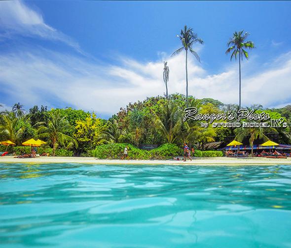 Phuket (26).jpg