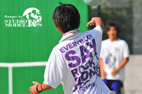 kyugi (5).jpg