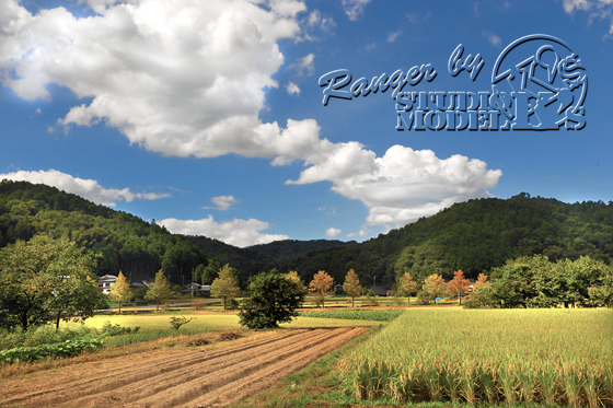 ranger's (3).jpg